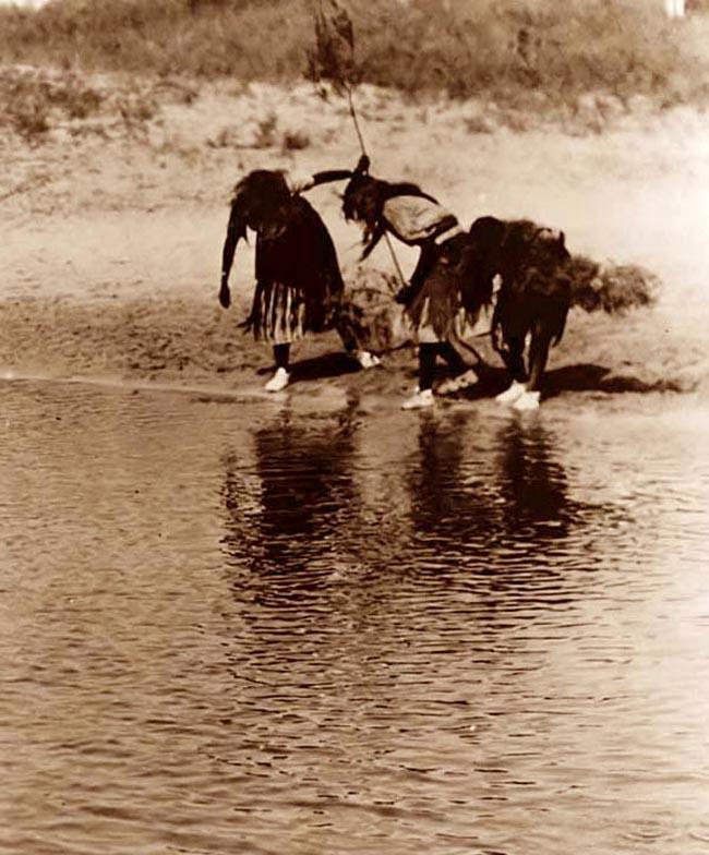 indian-purification-ritual