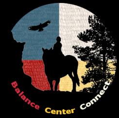 BalanceCenterConnect