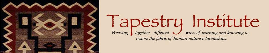Tapestry Institute