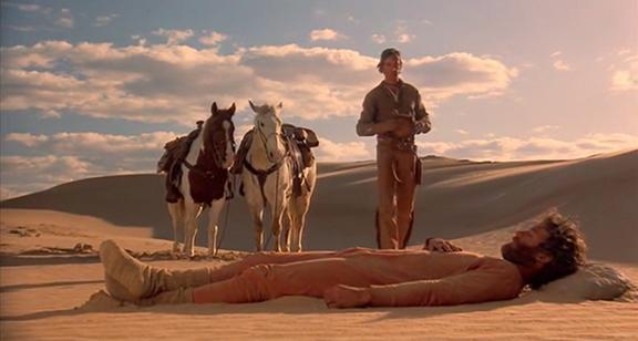 silverado body desert 8