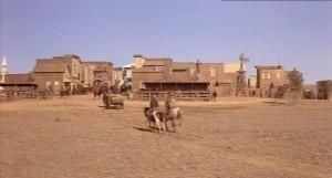 town in silverado