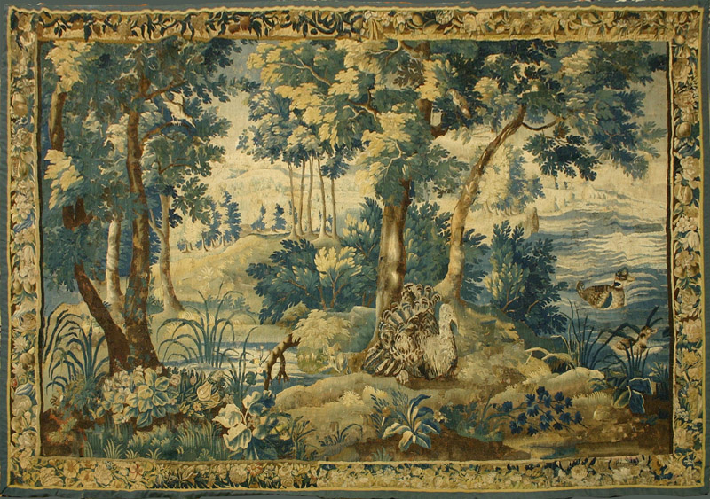 antique-wall-tapestry-28064